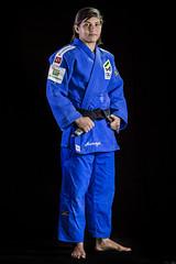 Sarah Menezes -48kg (2) (OficialCBJ) Tags: judo sarah menezes cbj