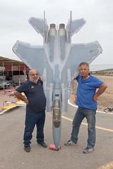F-16 (lucafura) Tags: jet f16 aereo turbina