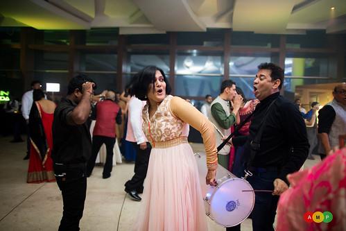 Sangeet Mohit (29)