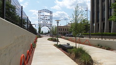 20160506_141713 (GOODWYN | MILLS | CAWOOD) Tags: rotarytrail goodwynmillscawood landscapearchitecture architecture geotechnical engineering civilengineering environmental linearpark birmingham alabama magiccity bhm