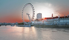 London Eye (Rennett Stowe) Tags: uk greatbritain morning sunset red england motion london love tourism water westminster beauty thames architecture sunrise wonder flow photography dawn perception fantastic europe god britain joy happiness londoneye fair palace sensual round creativecommons ferriswheel amusementpark redwater theriverthames flowing lovely ruby transition joyful oldbuilding oldcity thamesriver risingsun circular daybreak splendid garnet londonaquarium ohmy transitions redsunset professionalphotography prologue thelondoneye thethames redsunrise londonmorning riverandsky rubysky londonsites turnedup londonferriswheel professionalimage beautifullondon sunsetonariver londonsealifeaquarium londonbeauty creativecommonslondon sunriseonariver creativecommonsgreatbritain longpalace palaceonariver