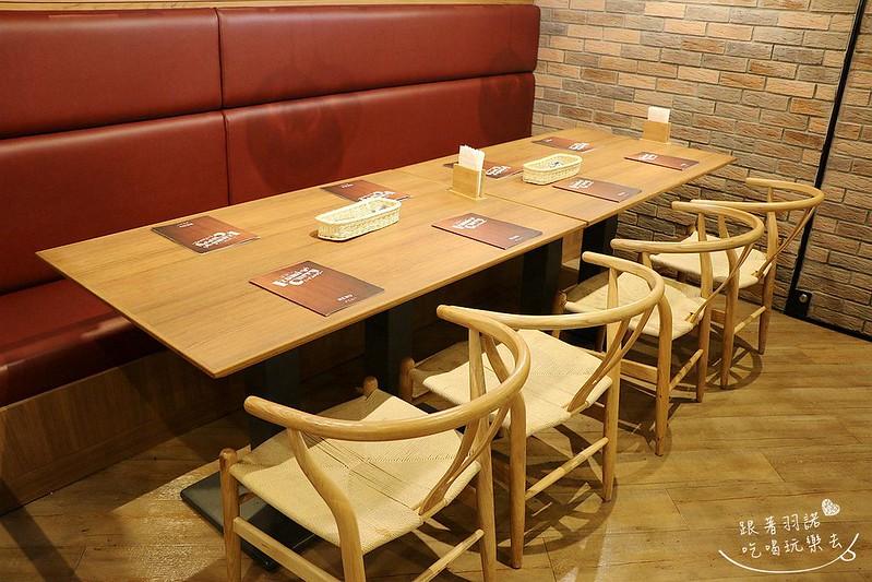 京站台北車站美食咖哩Izumi Curry15