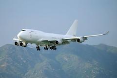 Qatar Cargo / ACT Airlines B747-400BDSF TC-ACH landing HKG/VHHH (Jaws300) Tags: turkey airport jet cargo landing hong kong lap international boeing airlines runway hkg act qr jumbo approaching kok chek doha qatar freighter b747 clk hkia b747400 qatari b744 my b747400f vhhh 25r b747f b744f actairlines qatarcargo b747400bdsf mycargo mycargoairlines tcach hongkongcheklapkokinternationalairport