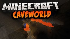 Caveworld 2 Mod (MinhStyle) Tags: game video games gaming online minecraft
