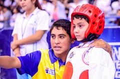 NacionalTaekwondo-15 (Fundacin Olmpica Guatemalteca) Tags: funog juegosnacionales taekwondo fundacin olmpica guatemalteca heissen ruiz fundacionolmpicaguatemalteca