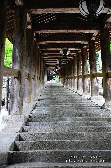 2016奈良長谷寺7.JPG