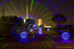0K3P1866Cs (flotographe13) Tags: longexposure lightpainting night nightlights nightphoto nophotoshop oneshot poselongue photonocturne