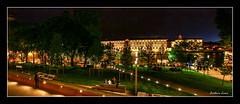 Toulouse, La Daurade, IMG_5440 B (fredericleme) Tags: virginia tango cesar toulouse uva milonga tanguero agazzi tangopostale