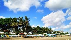 Pantai Berawa (sunsetmood) Tags: beach canggu berawa