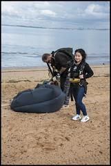 Another safe Bells Beach landing-01= (Sheba_Also 11,000,000 + Views) Tags: beach bells landing safe another
