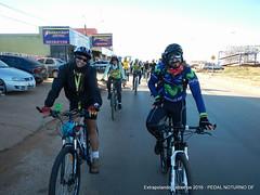 EE16-116 (mandapropndf) Tags: braslia df omega asfalto pirenpolis pedal pir noturno apoio extremos mymi cicloviagem extrapolando