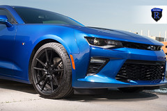 camaro-(199) (Rohana Wheels) Tags: support wheels automotive luxury concave aftermarket photogrpahy rohana luxurywheels rohanawheels