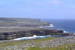 DSC_1017 (kulturaondarea) Tags: viajes irlanda bidaiak