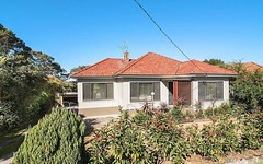 120 Main Road, Cardiff Heights NSW