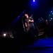 The Black Keys @ Viejas Arena #23