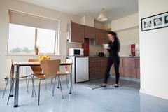 Marino_Kitchen