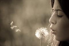 #winter #selfie #flower  #me #love #fall #christmas #nature #TagsForLikes #sky #sun #summer #beach #beautiful #pretty #sunset #sunrise #blue #flowers #night #tree #twilight #clouds  #beauty #light #cloudporn #photooftheday #love #green #skylovers #dusk #w (markela.iacovou) Tags: christmas flowers blue winter light sunset red summer sky sun flower tree green fall love beach me nature beautiful beauty weather night clouds sunrise twilight pretty day dusk mothernature cloudporn selfie photooftheday skylovers iphonesia tagsforlikes