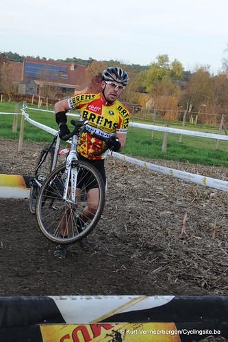 ezc-u23 boortmeerbeek (235)