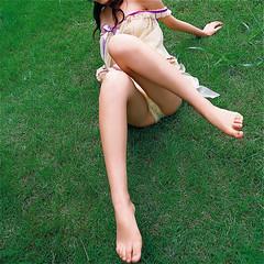 浜田翔子 画像48