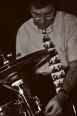 _DSC0117_mod (Jazzy Lemon) Tags: world party england music english fashion vintage newcastle dance dancing britain livemusic 8 style headquarters swing retro charleston british balboa lindyhop eight swingdancing decadence 30s 40s newcastleupontyne 20s subculture swung worldheadquarters whq jazzylemon swungeight