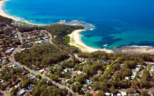 14 Burrawong Street, Bateau Bay NSW