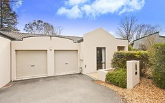 2/21 McNicoll Place, Hughes ACT