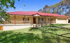 7 Hillview Road, Ben Venue NSW