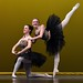 Ballet, Part 2 by SnapperCR29