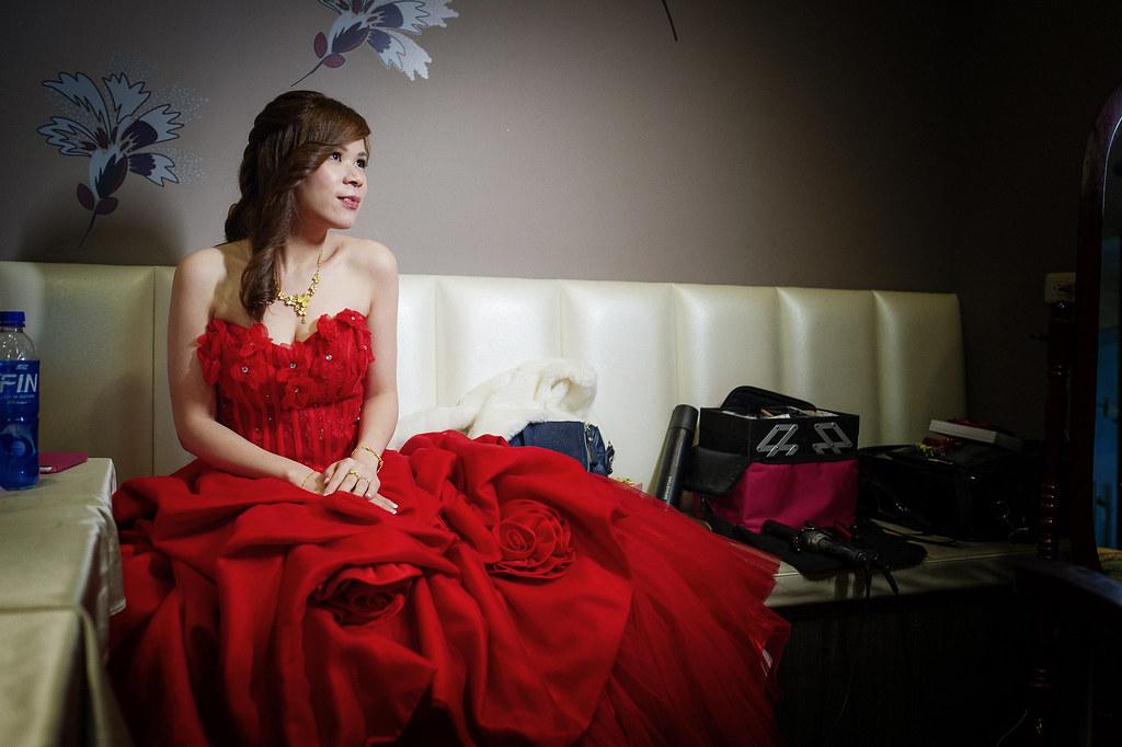 俊賢&雅鴻Wedding-155