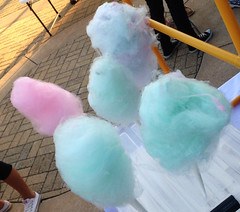 "St. Louis Snow Cones Cotton Candy • <a style=""font-size:0.8em;"" href=""http://www.flickr.com/photos/85572005@N00/15517269719/"" target=""_blank"">View on Flickr</a>"