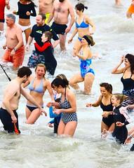 IMG_4703_1728x2592 (Graham  Sodhachin) Tags: charity beach swim dip broadstairs vikingbay 2015 newyearsdaydip neptunehall broadstairsnewyearsdaydip