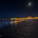 Margate at night|thesharkhunter|40362117@N04
