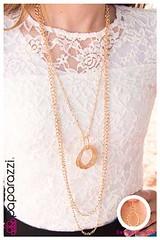 102_neck-goldkit1april-box01