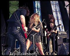 "Grace Potter • <a style=""font-size:0.8em;"" href=""http://www.flickr.com/photos/127502542@N02/15605205458/"" target=""_blank"">View on Flickr</a>"