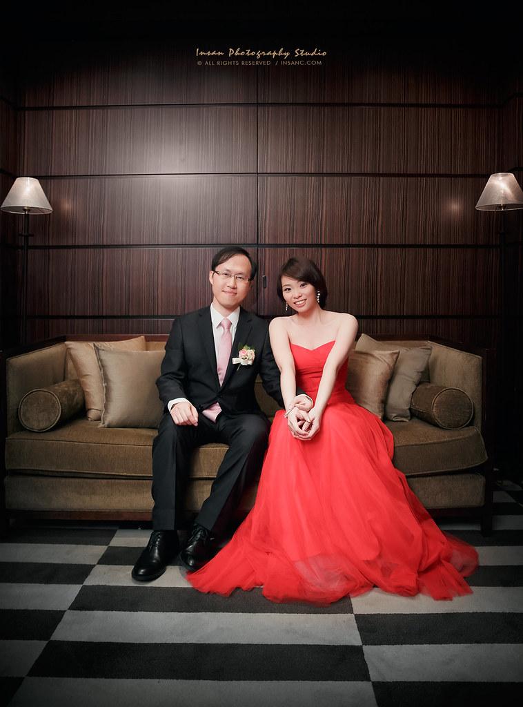 世貿三三婚禮記錄photo-201408302109241680 拷貝