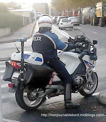 Motard Police Toulouse _ 2014 (tripuniforme) Tags: uniform boots police bottes motard policeofficer motorcop policeuniform motorcycleboots tallboots policenationale frenchpolice policeboots bottesdecuir motardpolice policefranaise motardpolicenationale botteshautes motorcopboots uniformedepolice officierdepolice