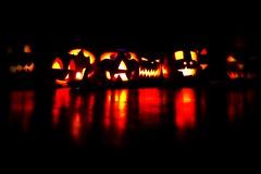 Never did the pumpkin thing since childhood! (Cristian Ştefănescu) Tags: halloween kids pumpkin fun herbst zeppelin romania bucuresti happyhalloween bukarest scoala kurbis rumaenien dovleac dovleci zeppelinschule