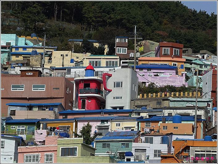 釜山甘川洞彩繪村 (24).JPG