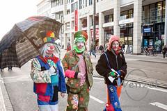 meile-demokratie-magdeburg-2015_210_f