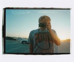 . (Tehdasasu) Tags: film 35mm midwest iowa g2 summer2013