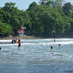 Batu Karas Beach thumbnail