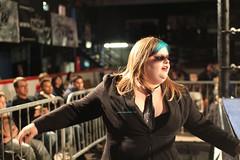 IMG_8108 (Francois.Tessier) Tags: wrestling lutte ncw