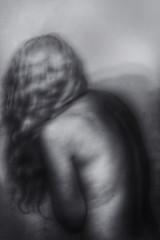 -3/365 PROJECT - SELF PORTRAIT - HIDE (HeatherGravesPhotography) Tags: portrait woman selfportrait me self project dark nude weird back model artistic body fineart surreal shy dreaming hide fantasy cult 365 conceptual dreamer daydream visualart apieceofme uncommon fantasize unordinary 365project 52week inspid
