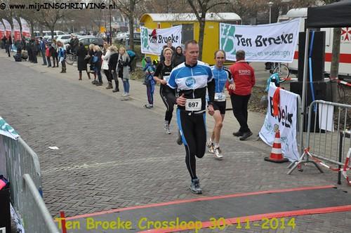 TenBroekeCrossLoop_30_11_2014_0211