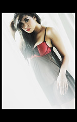 INTIMATEsundays (mulia aarr) Tags: girl beautiful photoshop model flickr pretty picture style best follow potrait technicolor mode canondslr superflat photooftheday picoftheday remoteflash picturestyle enhanceblack strobist 500px ootd solidblack movielook cinemastyle mixlight fashionlook rgb88 lowsaturate gradientshadow filmtone cinemadslr instadaily instafashion instalook muliaaarr highspeedbacklite dustygray yrb432 midlevelcontrast contrastleveling screendodge fgpe evplus2 fnxii