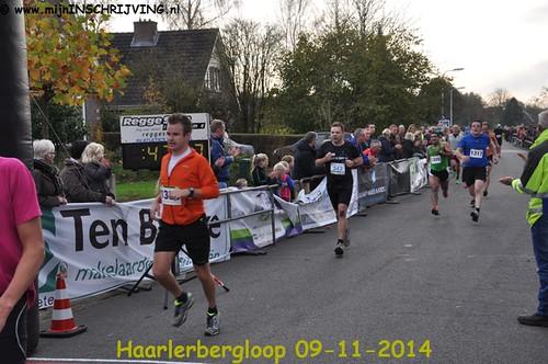 Haarlerbergloop_09_11_2014_0747