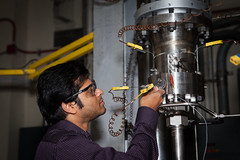 Arnab Roy (NETL Multimedia) Tags: arnabroy netl nationalenergytechnologylaboratory nationallab energylab energy research national laboratory fossilenergy fossilfuel science technology