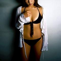 愛川ゆず季 画像97