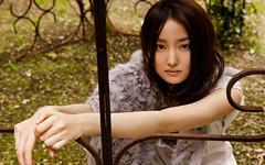永池南津子 画像19