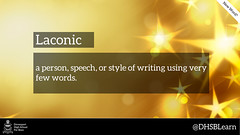 """laconic • <a style=""""font-size:0.8em;"""" href=""""https://www.flickr.com/photos/128300742@N07/15810316809/"""" target=""""_blank"""">View on Flickr</a>"""